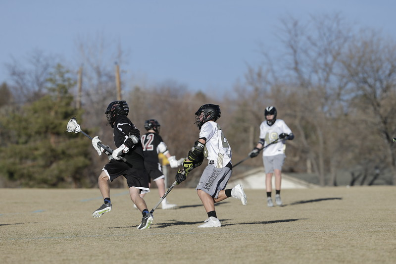 JPM0261-JPM0261-Jonathan first HS lacrosse game March 9th.jpg