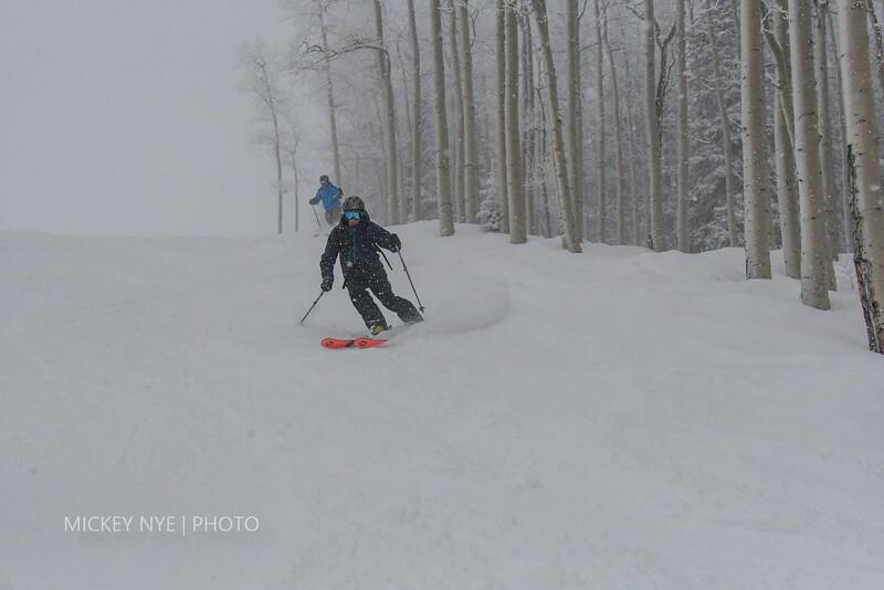012320 Ski Camp Day2-1241.JPG