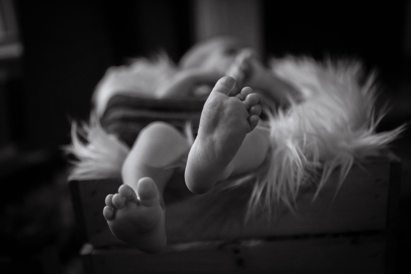Paone Photography - Baby Mika-3441.jpg