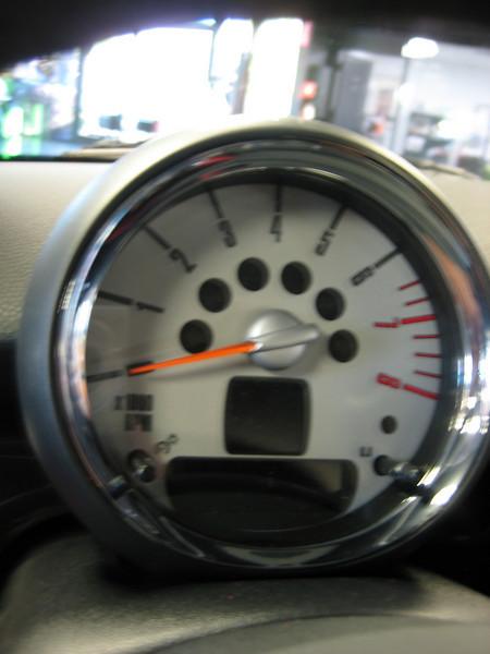 25Aug2008-05_20_43.jpg
