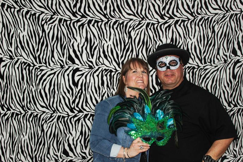 Tracy Aviary 2019 Annual Fundraiser-Salt Lake City Photo Booth Rental-SocialLightPhoto.com-14.jpg