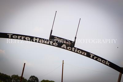 Terre Haute 7-28-21