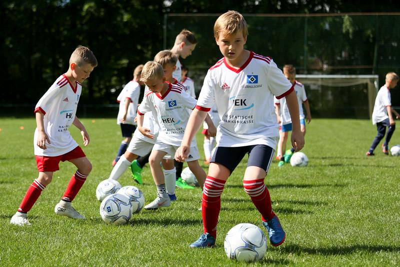 hsv_fussballschule-019_48047947911_o.jpg
