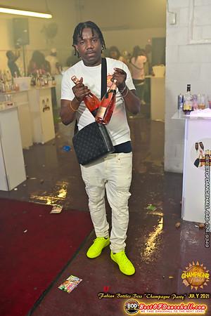 7-30-2021-BRONX-Fabian Bottle Boss Presents Champagne & Brunch
