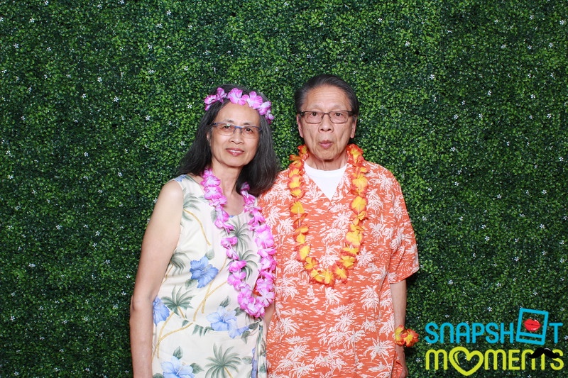 03-30-2019 - Karen and Natasha's Aloha 40th Birthday Bash_021.JPG