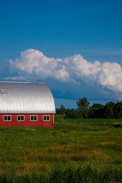 Vermont - USA 2015