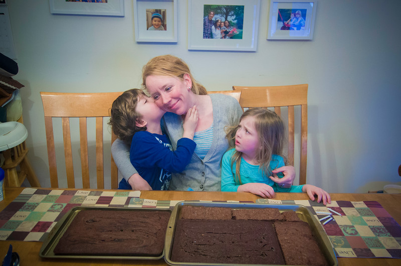 Laura Cain's 26th Birthday - 2015 - _CAI9503.jpg