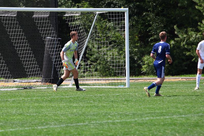 2019 PCA Soccer at Christ Pres-4393.jpg