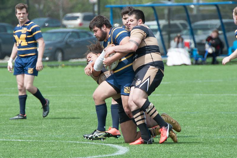 2017 Michigan Rugby - Collegiate Cup  593.jpg