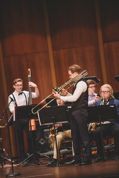 February 17, 2018- 44th Annual ISU Jazz Festival DSC_2590.jpg