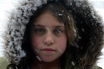 20070120 Fun in the Snow