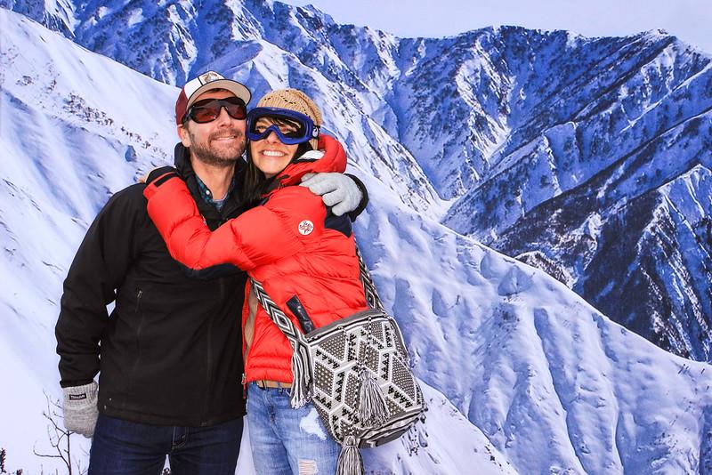 The W Aspen Presents- The Abbey Aprés Pop Up at Aspen Gay Ski Week 2020 Day 2-Aspen Photo Booth Rental-SocialLightPhoto.com-121.jpg