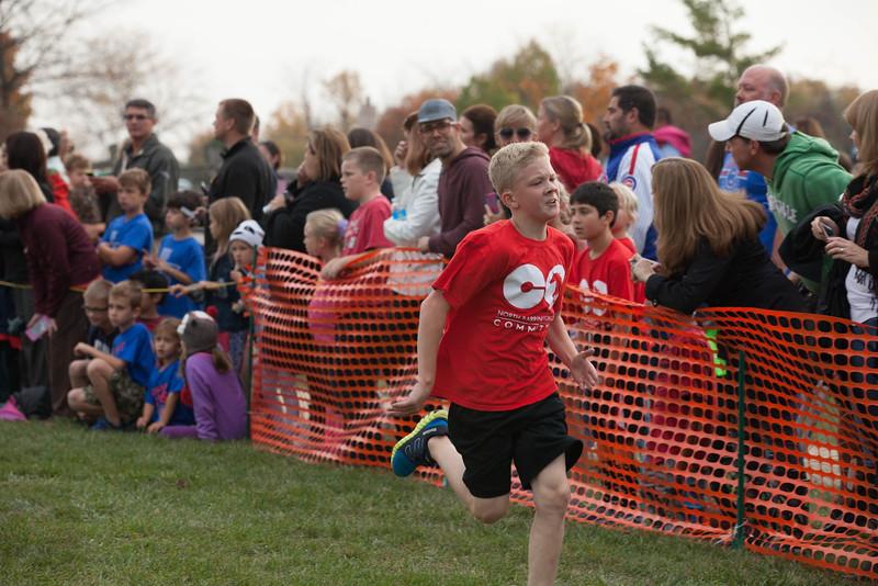 Mile Run (307 of 474).jpg