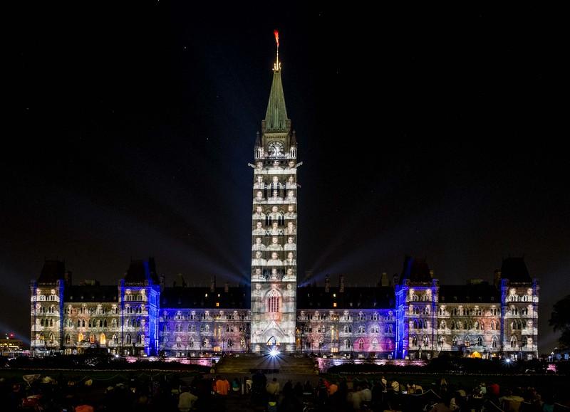 parliament-50.jpg