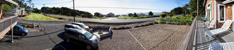 Shiloh_Panorama.jpg