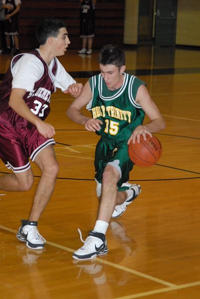 2008-02-17-GOYA- Basketball-Tourney-Warren_101.jpg