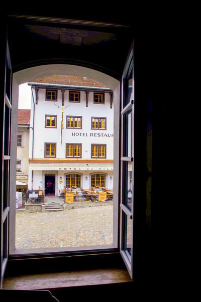 Switzerland-2271.jpg
