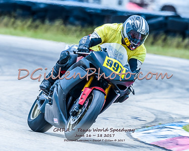 997 Sprint 2017