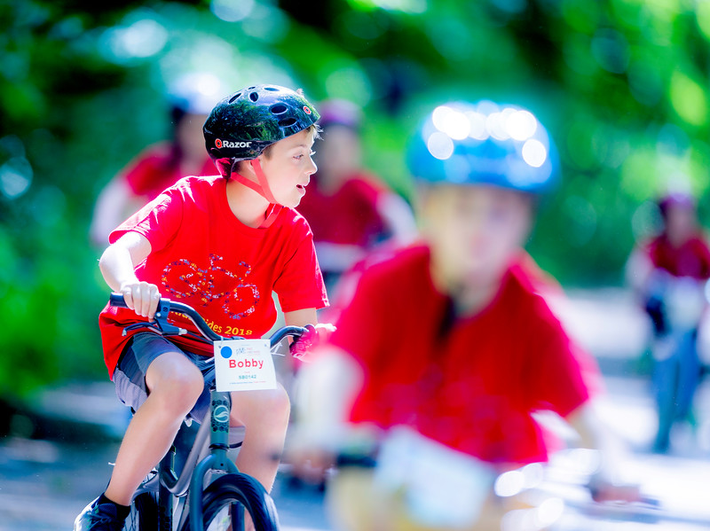 154_PMC_Kids_Ride_Higham_2018.jpg