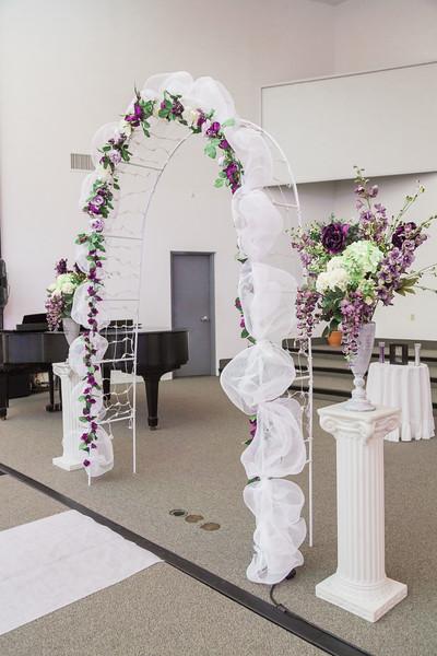ELP1104 Amber & Jay Orlando wedding 15.jpg
