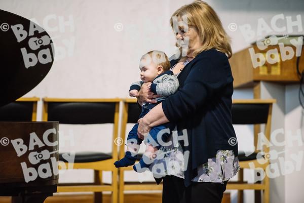 © Bach to Baby 2017_Alejandro Tamagno_Chelmsford_2017-03-31028.jpg
