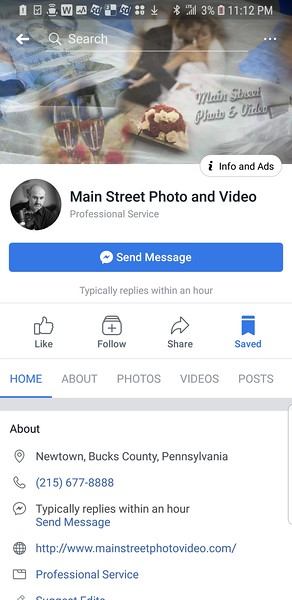 Screenshot_20180713-231203_Facebook.jpg