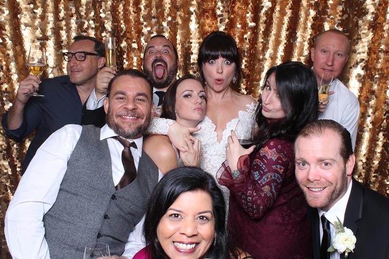 Kristen_Josh_Wedding_Individuals_ (262).jpg