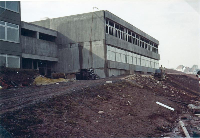 Hauptschule Eppelborn oder Walhalla von 1969 (13).jpg