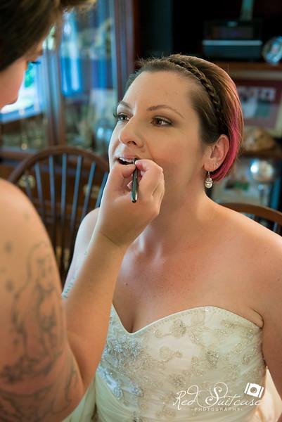 Jackie wedding takes-24.jpg