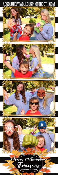 Absolutely Fabulous Photo Booth - (203) 912-5230 -181012_132728.jpg