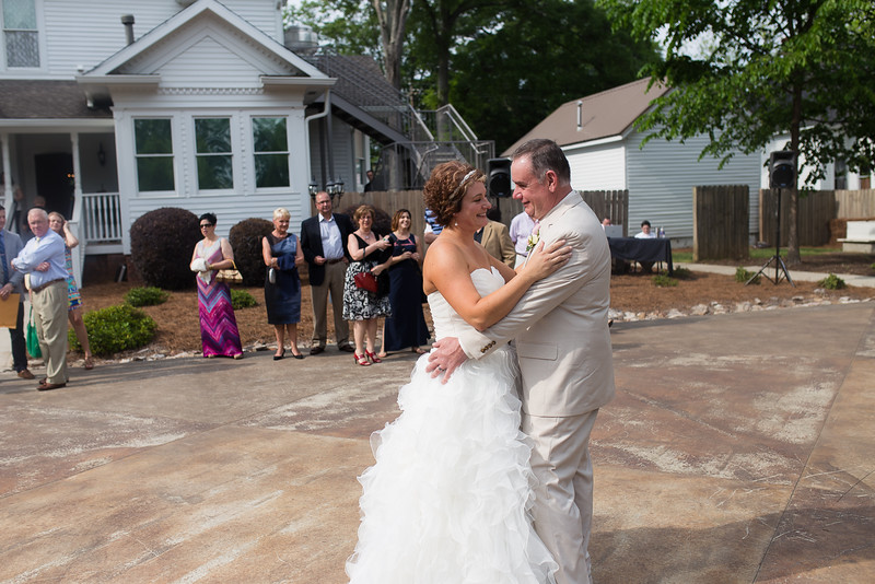 unmutable-wedding-vanessastan-0505.jpg