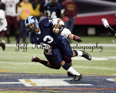 Lovejoy vs Tucker 12-9-2011