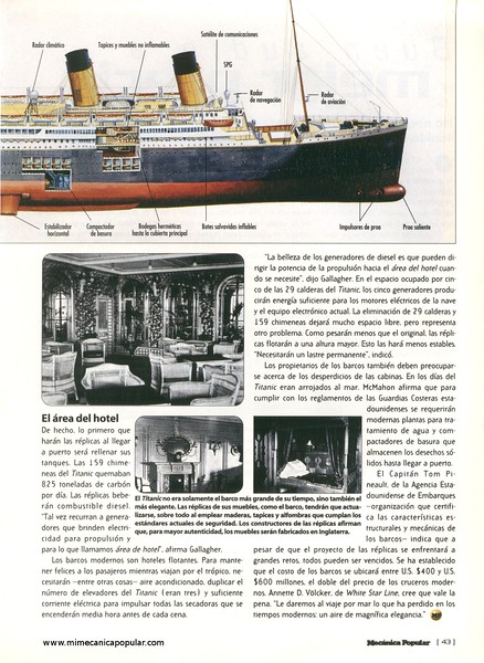 el_regreso_del_titanic_septiembre_1998-04g.jpg