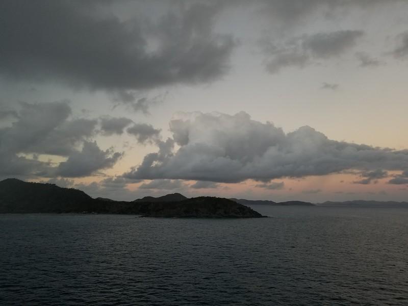 Tortola - Jost Van Dyke (2).jpg