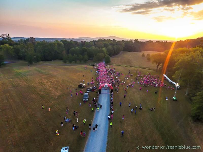 Drone by Sean Divas 1300 40-0118.jpg