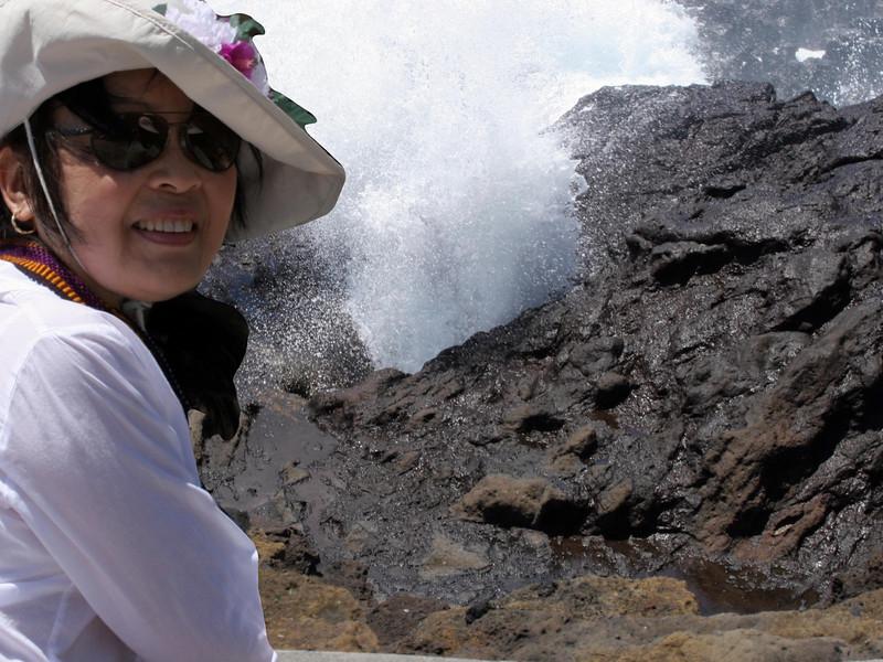 O'ahu Hawaii - 2007