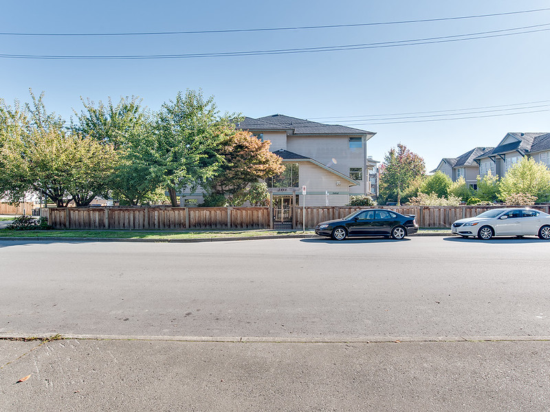 103-5464 201A Street for MLS