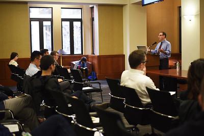 2/22: FCLJ Symposium