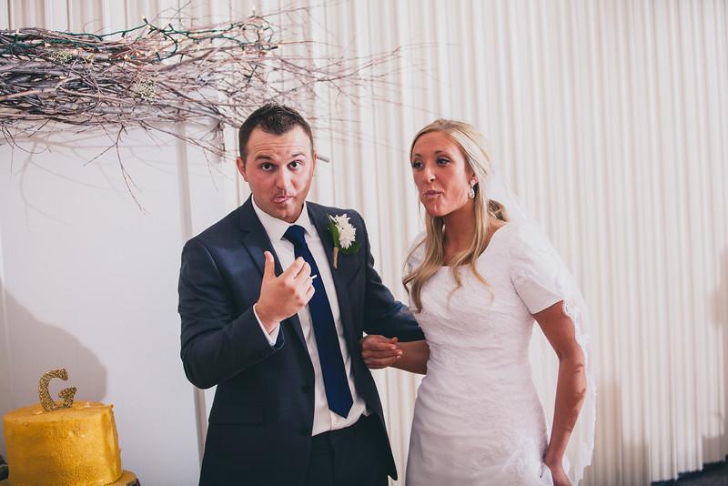 Tyler Shearer Photography Brad and Alysha Wedding Rexburg Photographer-2250.jpg