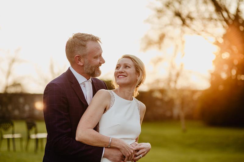 kenny-wedding-previews-1.jpg