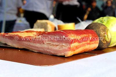 PA Bacon Fest