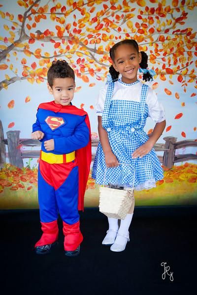 Feranec Halloween Party Kids-24.JPG