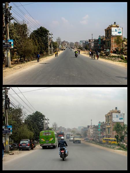 Nepal Bandh2.jpg