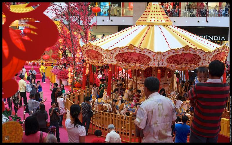 140111 Pavilion CNY 20.jpg