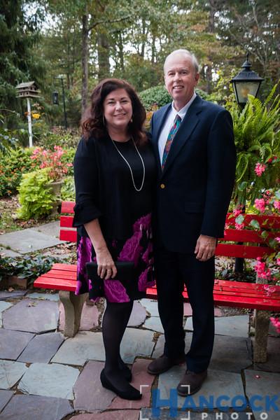 Bill and Beth von Holle 50th-61.jpg