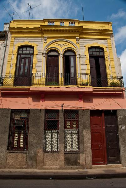 2011-04-06_Havana_OldTown_Fort_Cojimar_8941.jpg
