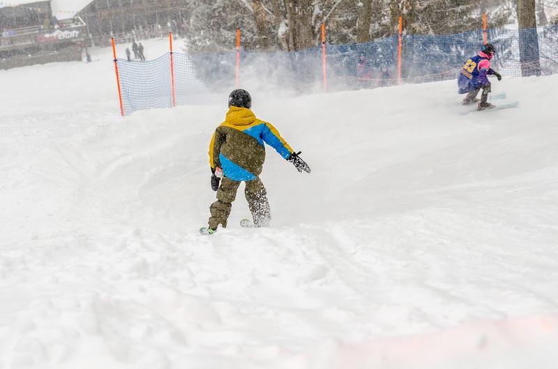 54th-Carnival-Snow-Trails-240.jpg