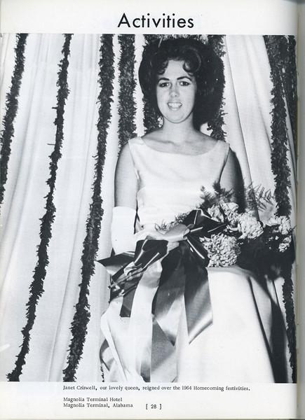 1965-0031.jpg