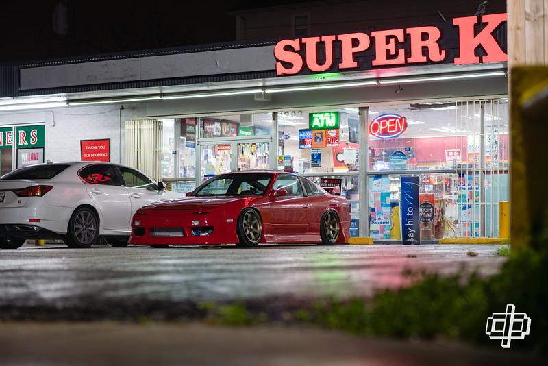 KoukiKev_S13_Super_K_Houston-6.jpg