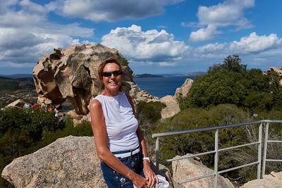 2016 Vacations with the Miara's (Sardinia/Essaouira)